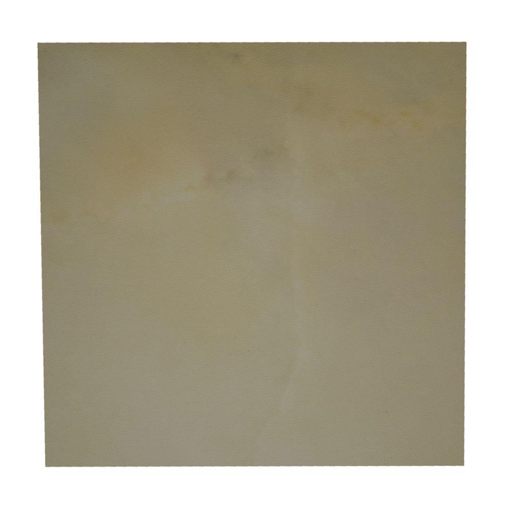 Allure Tile Livorno Onyx