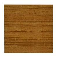 Tile Ashlar - Flooring Sample 4 Inch x 8 Inch S-HD-THS-ALL ...