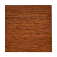 Allure Plank Sapelli Red - Flooring Sample 4 Inch x 8 Inch ...