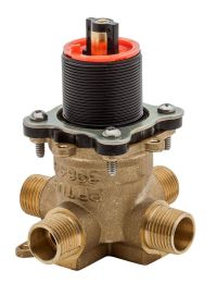 Pfister Valve Body for all R89 Series Tub and Shower Sets ...
