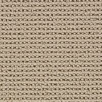 Martha Stewart Living Rosecliff Brown Alpaca Carpet