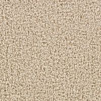 Martha Stewart Living Beekman I- Brown Alpaca Carpet - Per ...