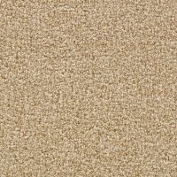 Martha Stewart Living Boscobel I - Brown Alpaca Carpet ...