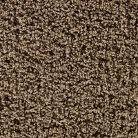 How Much Does Carpet Cost Per Square Foot Canada  Floor ...