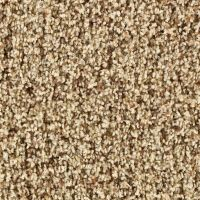Dumbarton (B) Toasted Marshmallow Berber Carpet - Per Sq. Ft.