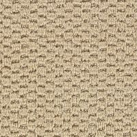 Martha Stewart Living Sandringham Brown Alpaca Carpet