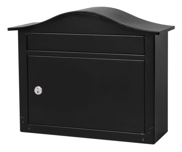 Home Locking Wall Mount Mailboxes