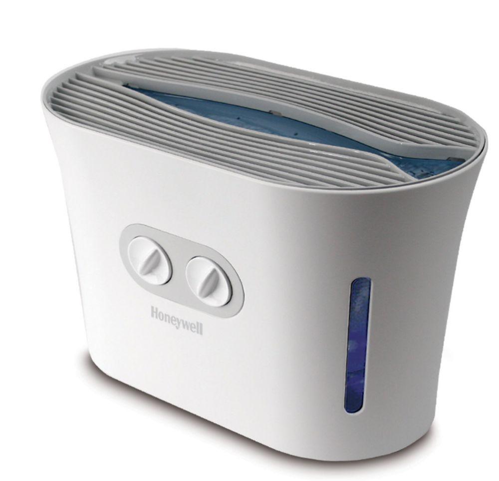 medium resolution of honeywell honeywell cool moisture humidifier