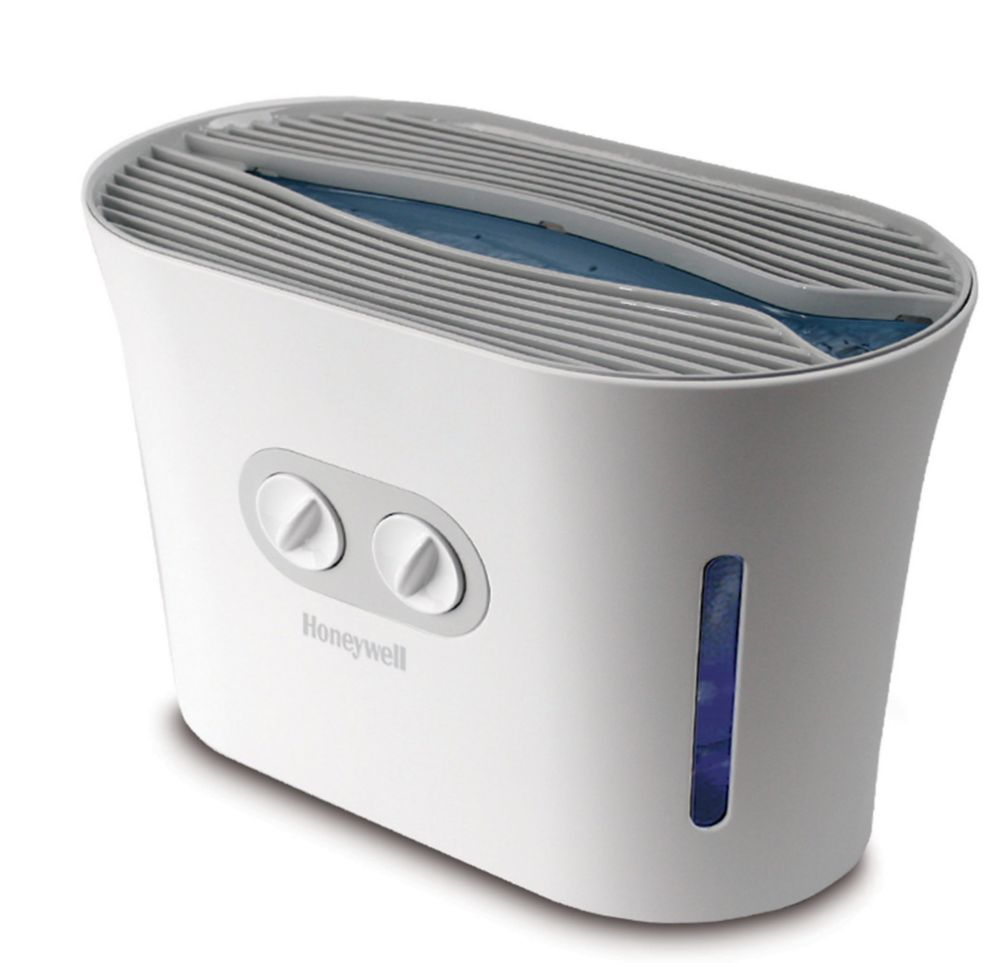 hight resolution of honeywell honeywell cool moisture humidifier