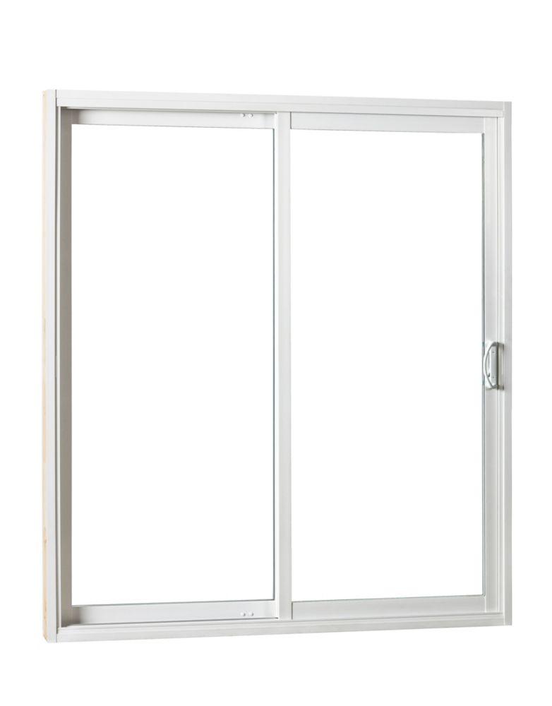 Sure Glide Patio Door Sliding Patio Door with Low E5 Foot Wide X 81 78 High5 38 Inch Jamb