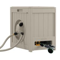 Hose Reels & Storage | The Home Depot Canada