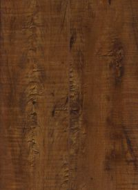 Stylecast Leather Maple Laminate Flooring (19.54 Sq. Ft ...