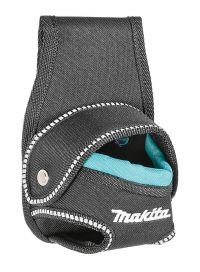 MAKITA Measuring Tape Holder | The Home Depot Canada