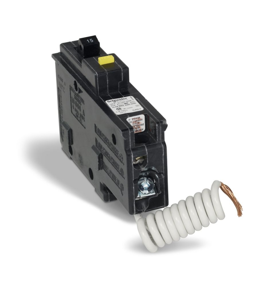 Us8779875 Receptacle Type Ground Fault Circuit On Wiring Ground Fault