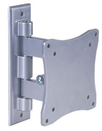 Master Mounts 201 Single Pivot Cantilever TV Wall Mount ...