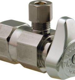 plumbing valves ball valves stop valves more the home depot canada [ 1000 x 803 Pixel ]