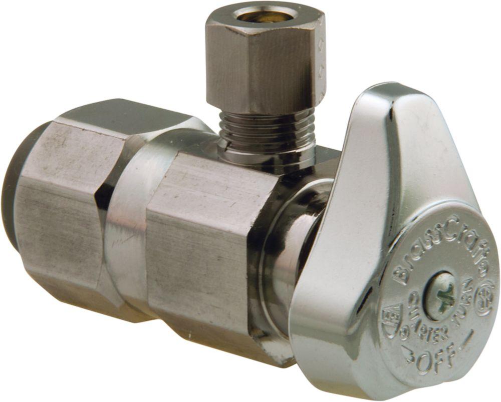 medium resolution of plumbing valves ball valves stop valves more the home depot canada