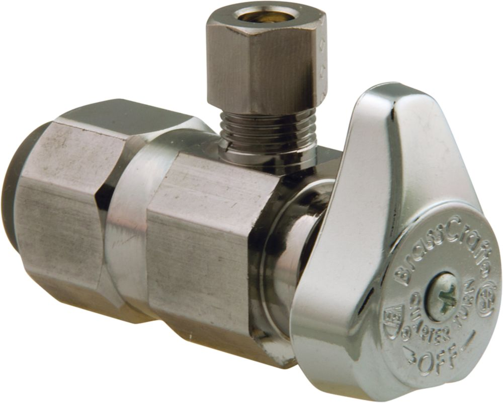 hight resolution of plumbing valves ball valves stop valves more the home depot canada