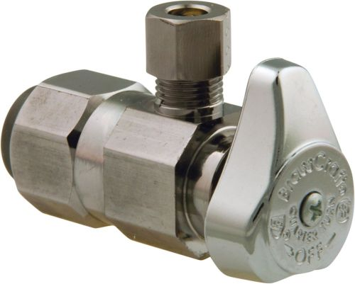 small resolution of plumbing valves ball valves stop valves more the home depot canada