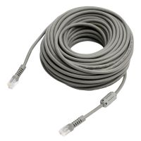 Waterline Electric Pipe Heating Cable