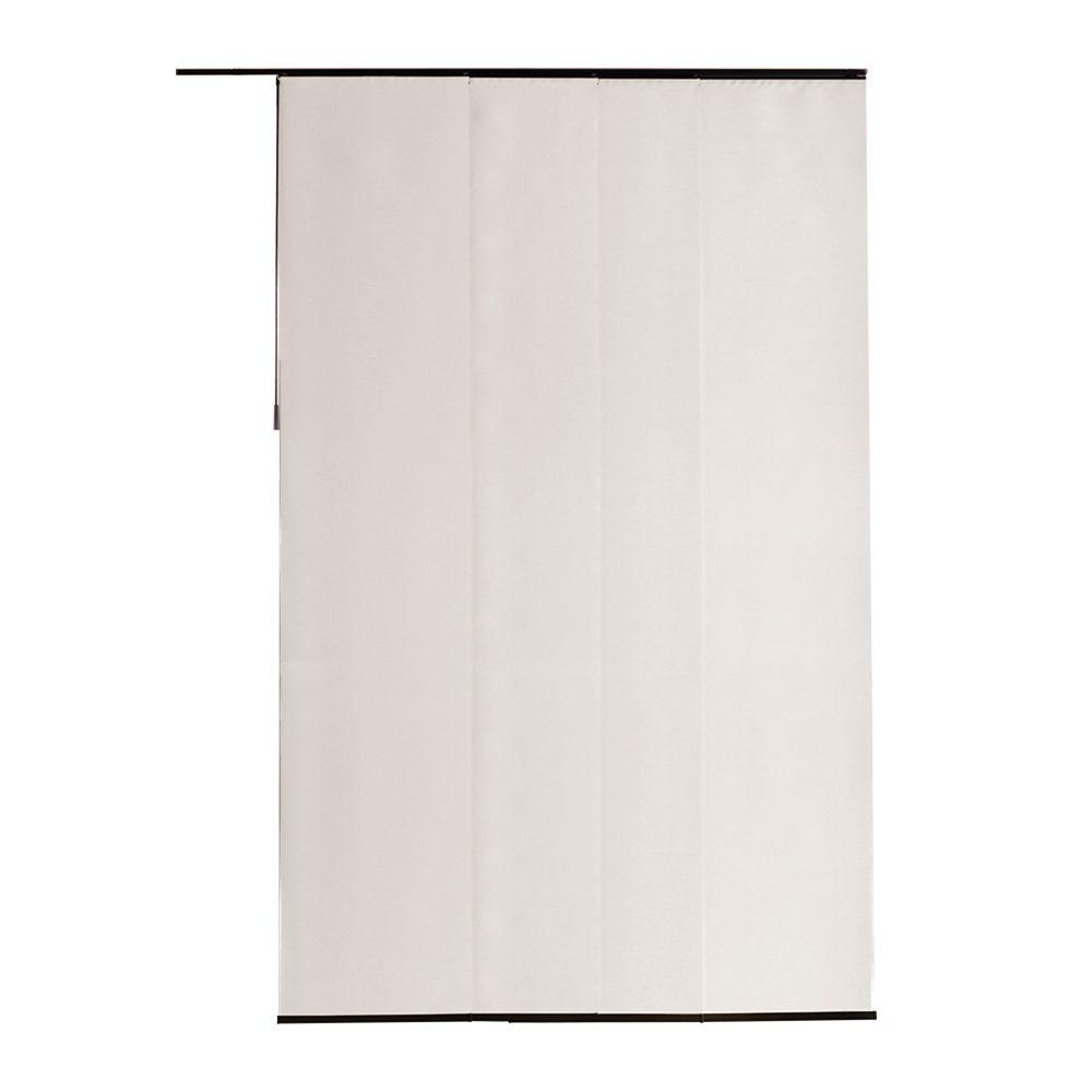 brilliant ft sliding patio doors collection ft sliding
