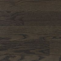 Solid Hardwood Flooring | The Home Depot Canada