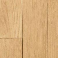 Mullican Flooring 3 1/4 Inch Whiskey Plank Oak Natural