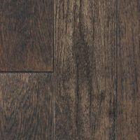 Mullican Flooring 3 1/4 Inch Whiskey Plank Oak Tobacco