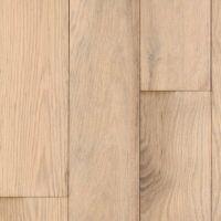 Mullican Flooring Oak Glacier 3/4-inch Thick x 5-inch W ...