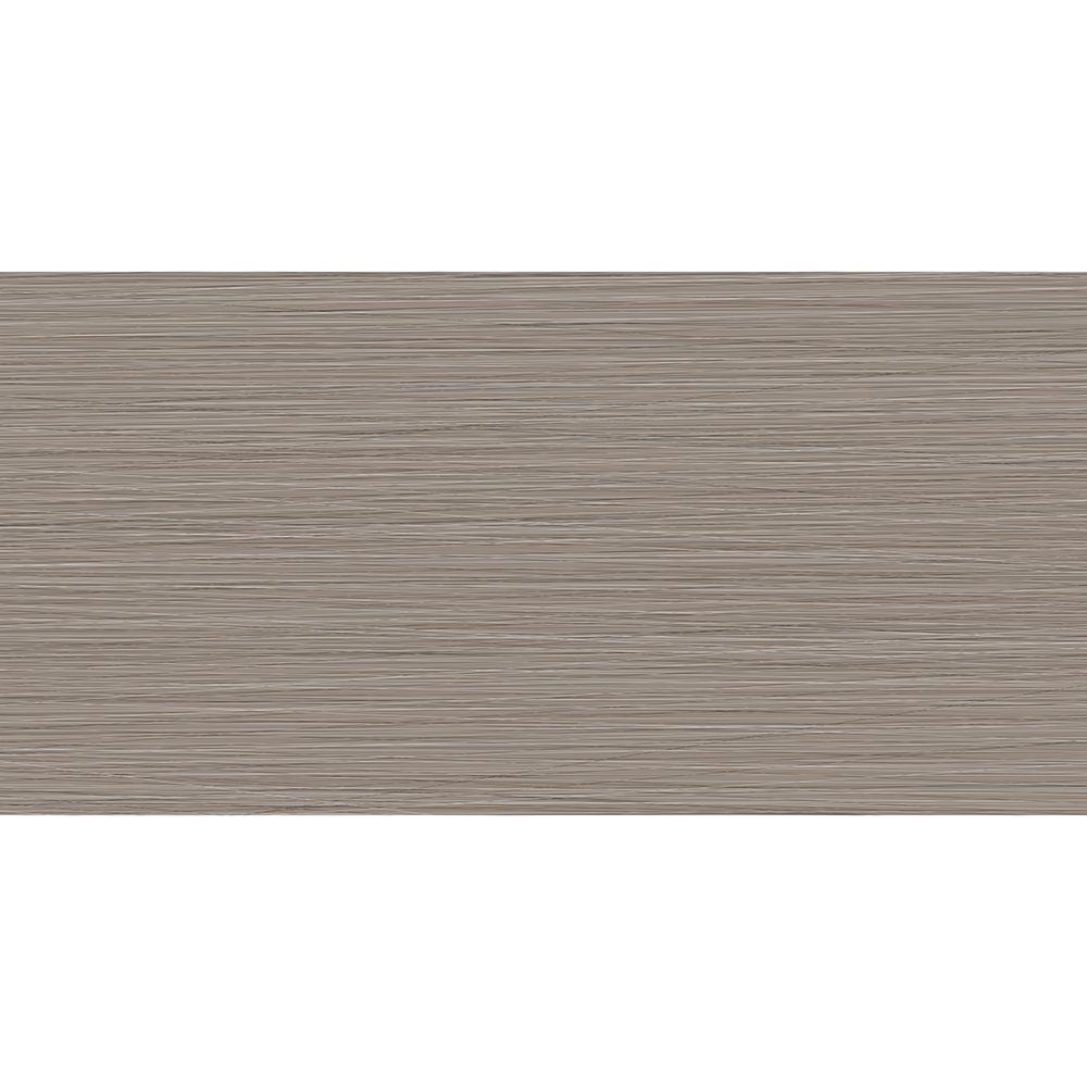 Pasha 12-inch x 24-inch Zera Annex Olive Rectified