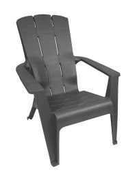 Muskoka Chairs   The Home Depot Canada