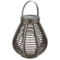 Solar Patio Lanterns Canada. lighting ten landscape ...