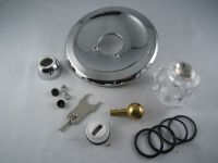 Jag Plumbing Products Replacement Rebuild Kit for Delta ...