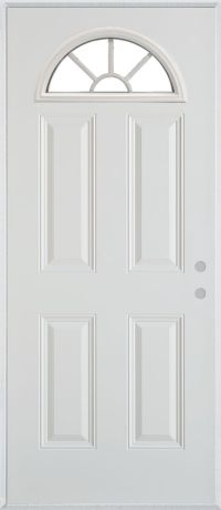 Entry Doors | The Home Depot Canada