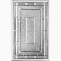 exterior door glass inserts home depot - 28 images ...