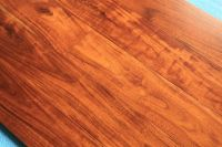 GUOYA Hickory Engineered Hardwood Flooring | The Home ...