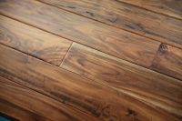 Engineered & Click Hardwood Flooring in Canada ...
