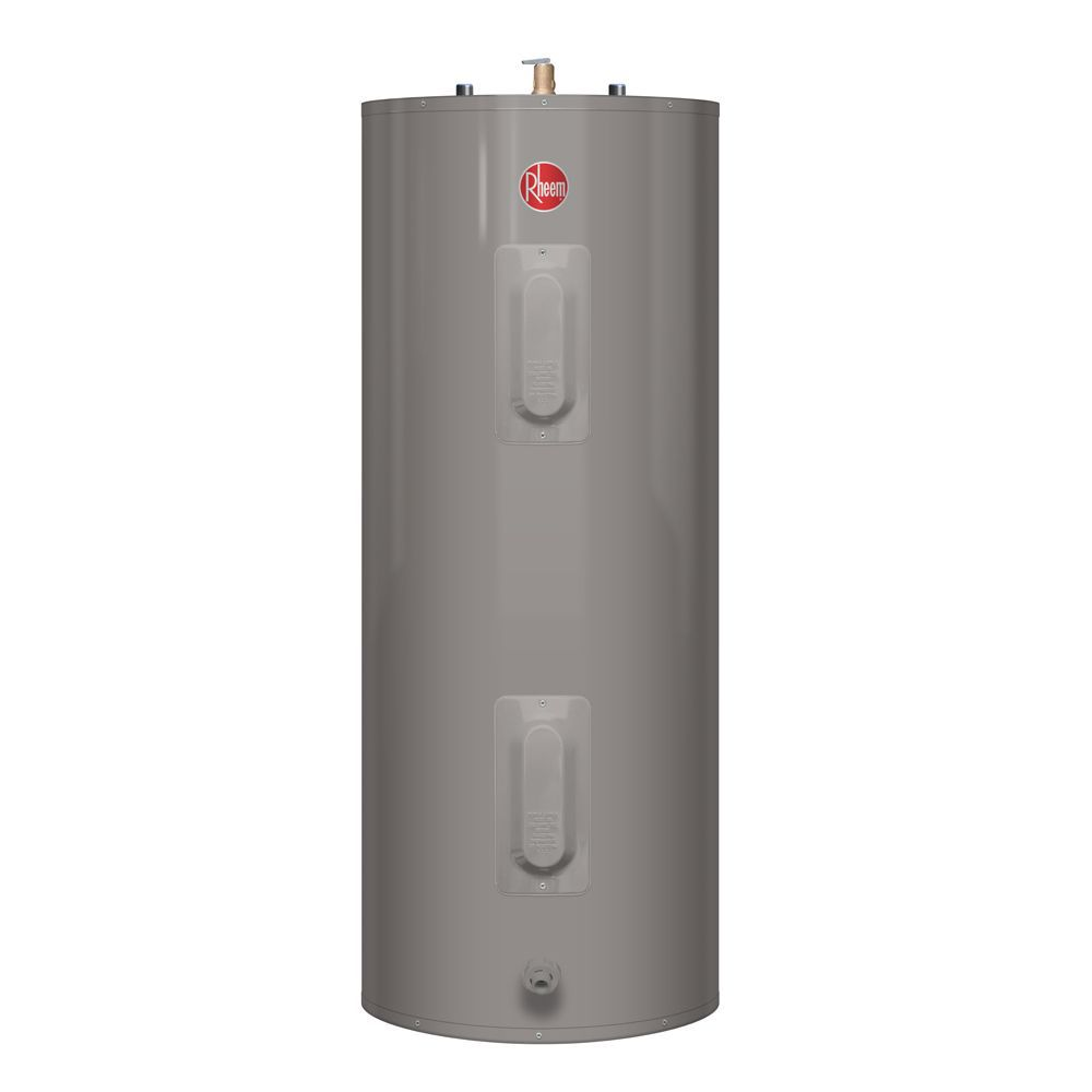 medium resolution of 39 imperial gal electric water heater photo of product