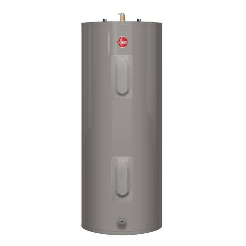 small resolution of 39 imperial gal electric water heater photo of product