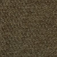 Carpet: Outdoor & Indoors | The Home Depot Canada