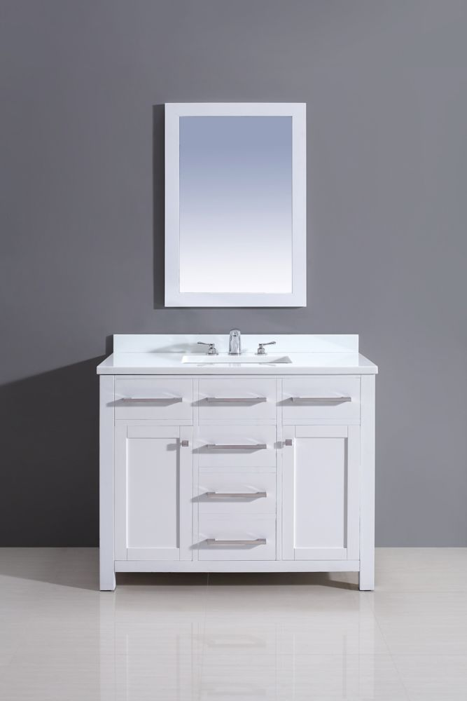 Image Result For Home Depot Bathroom Vanities Inch