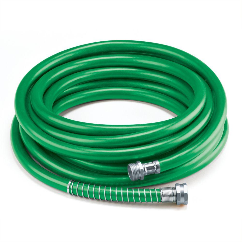 Premium Rubber hose CW