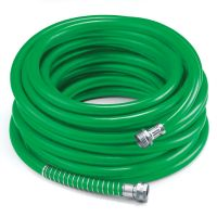 All Season Premium Garden Hose CRGH5850 in Canada