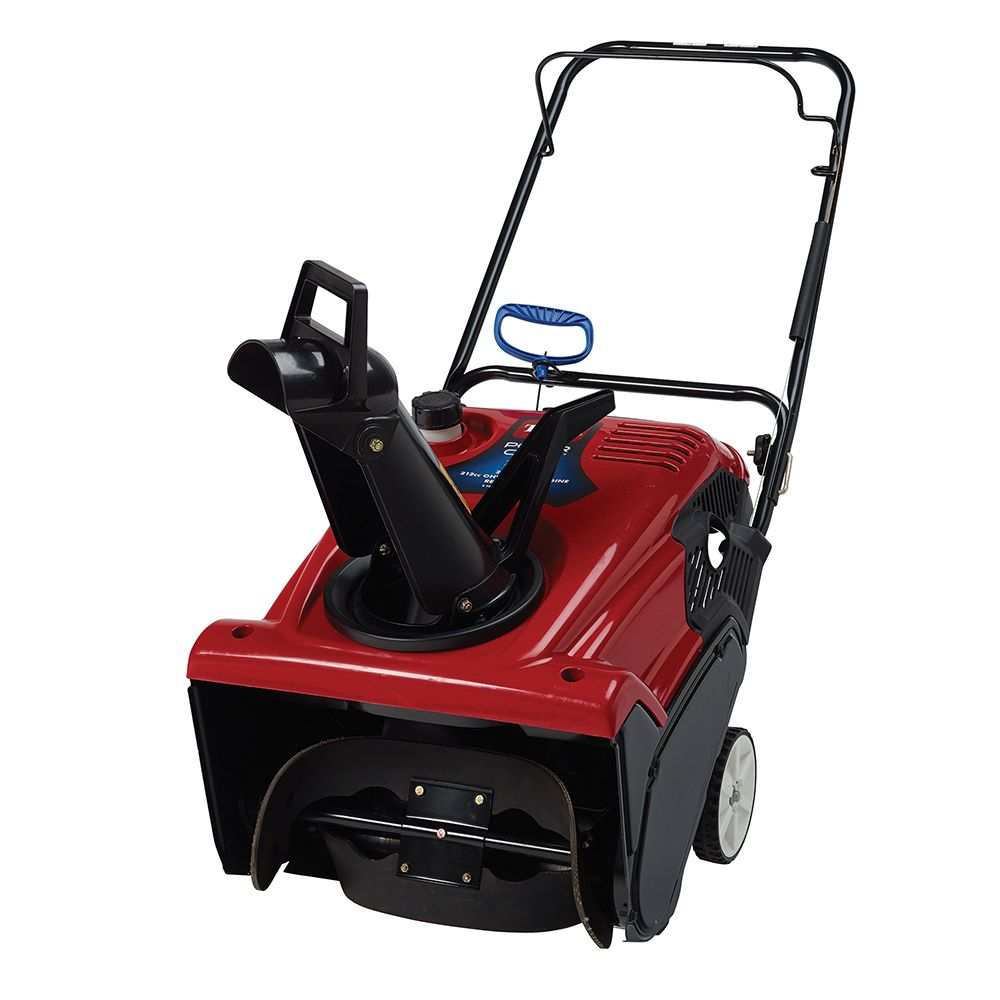 small resolution of toro power clear 721 e 21 inch single stage gas snow blower