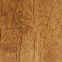 North Creek Hardwood Flooring White Oak 3/4 Inch x 5 Inch ...
