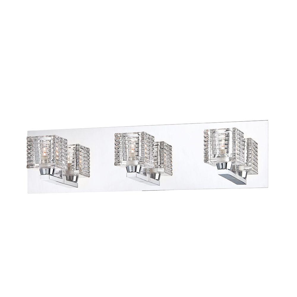 medium resolution of related with hampton bay 4 light vanity light wiring schematic