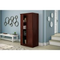 Utility Storage Cabinets | The Home Depot Canada
