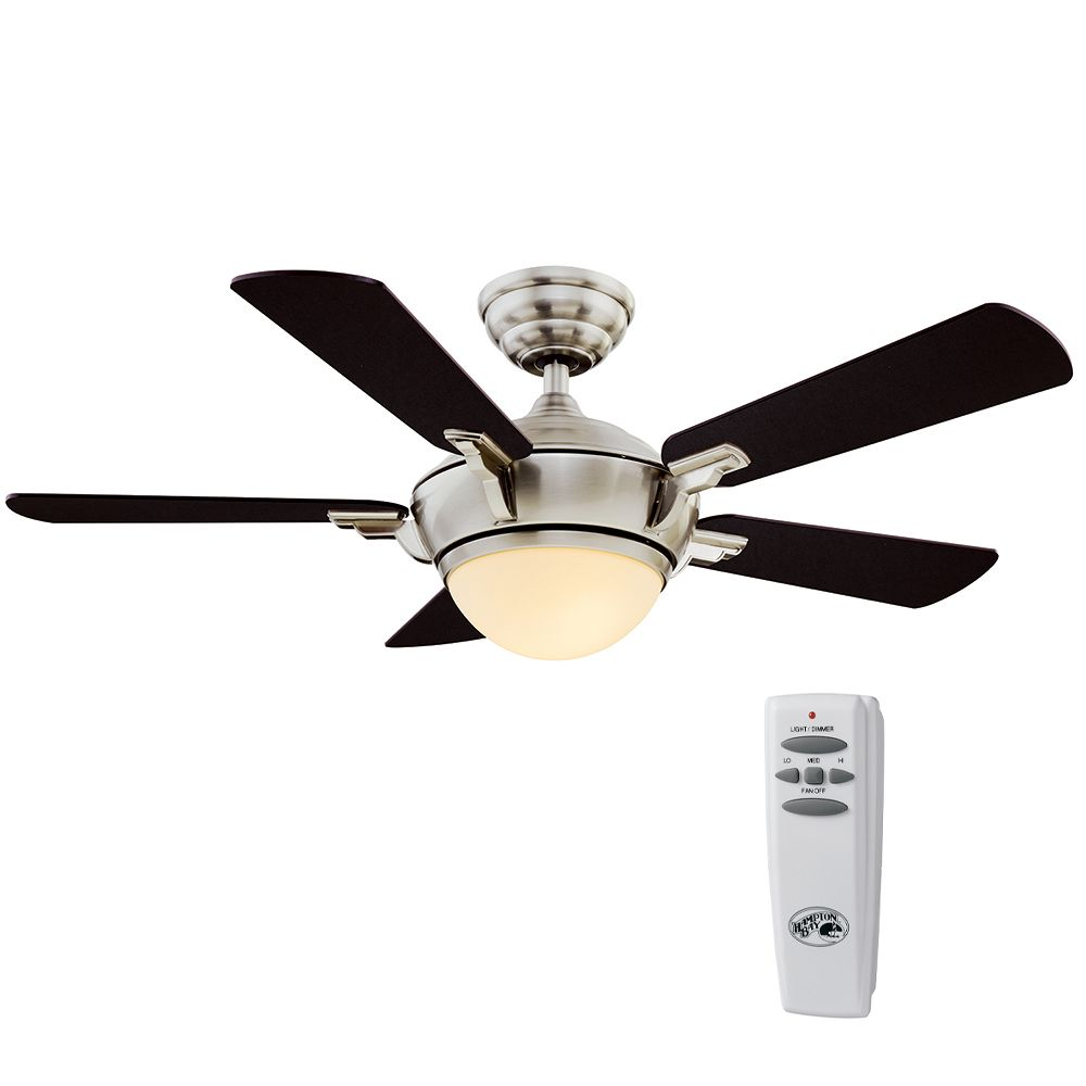 Home Depot Ceiling Fans Canada