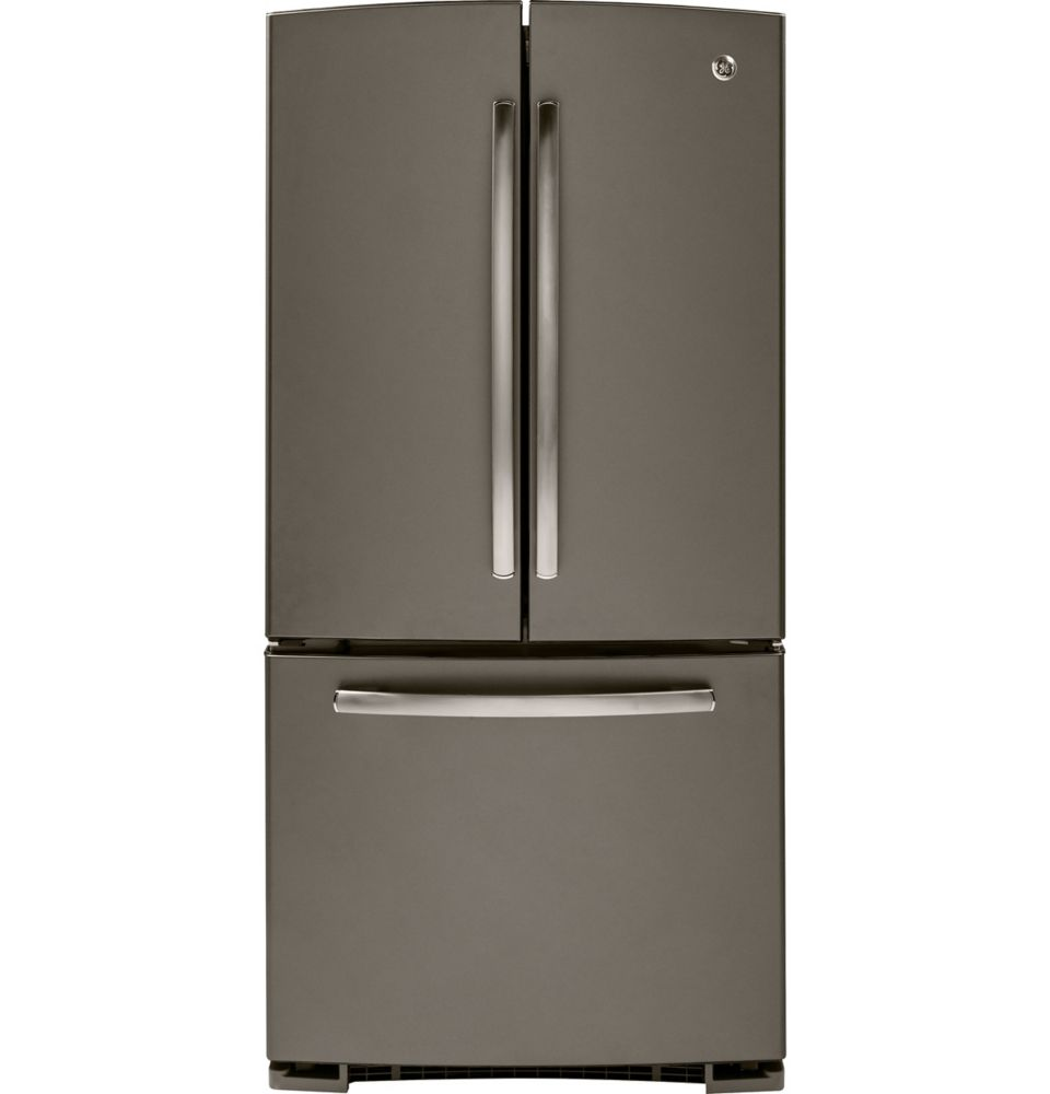 General electric frigo