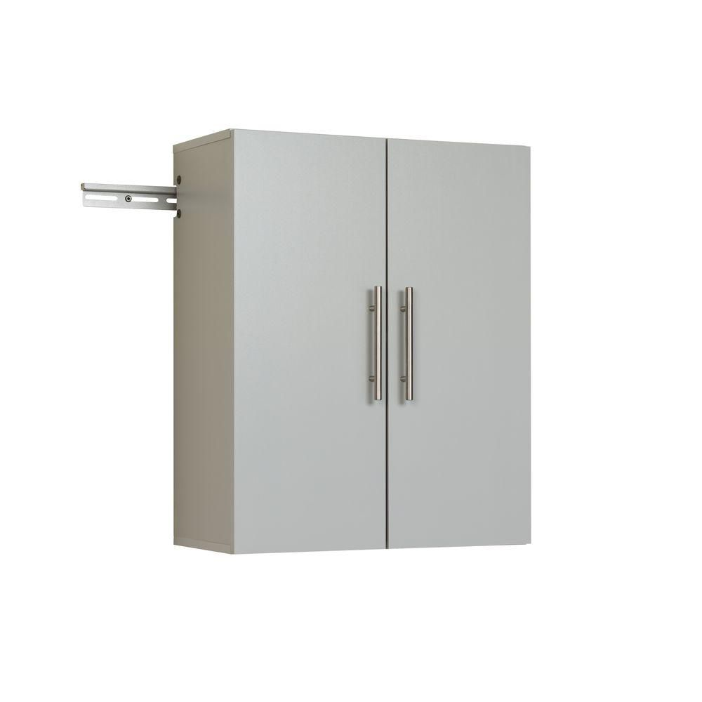 Storage Cabinets  The Home Depot Canada